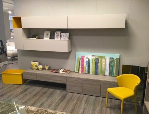 Living moderno outlet – 1.490€